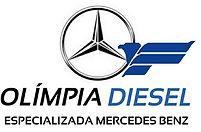 Olimpia Diesel.jpg