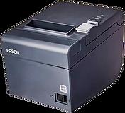Impressora Epson.png