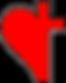 Logo-AmorJuvenil.png
