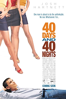 40 days.png