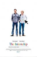the internship.png