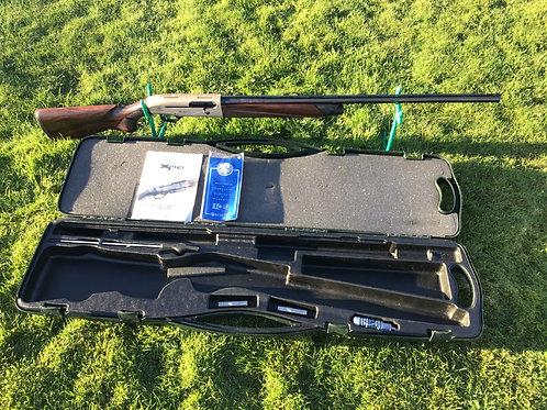 Beretta A400 Xplor 20G