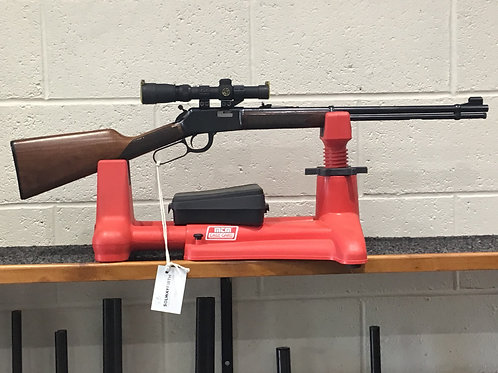 Winchester Model 9422 XTR .22LR