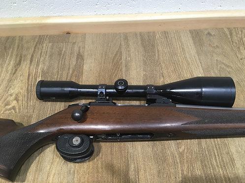 Sauer Model 90 .308