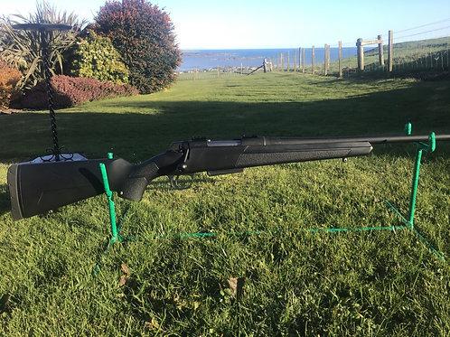 Winchester XPR .243 Calibre