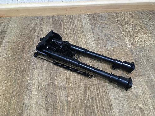 Rifle Bi-Pod (NEW)