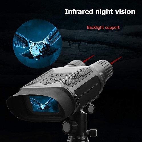 Night Vision Binoculars NV400-B