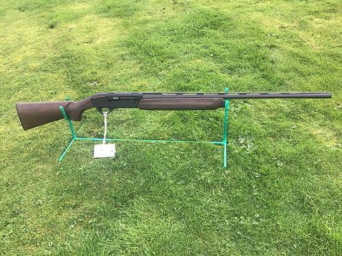 (NEW) Winchester SX3 S/A 20G