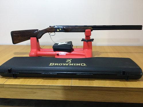 Browning B725 Hunter Black Gold G1
