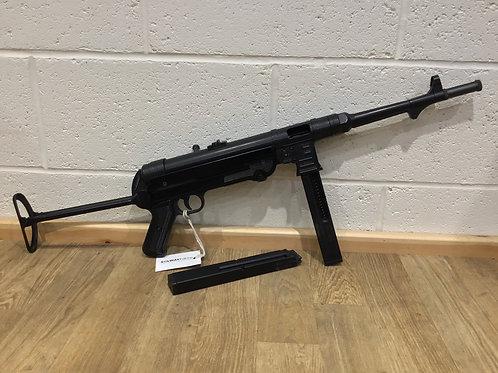 GSG MP40 .22LR