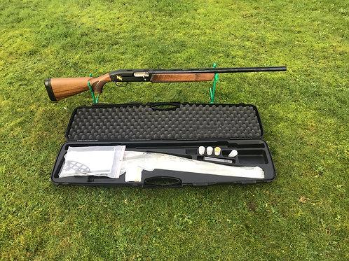 Browning Maxus Black Gold - 12G
