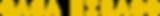 logo_yoko_gold.png
