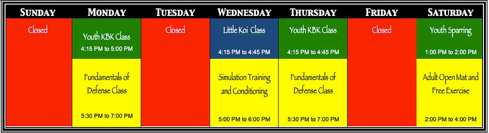 Weekly Class Schedule.png