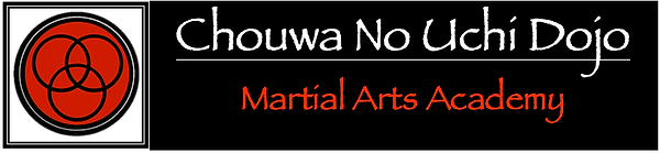 Copy of Chouwa No Uchi Dojo Logo 2.png
