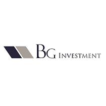 logo bginvest.png