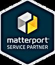 logo-matterport-partners.png