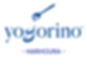 yogorino.png