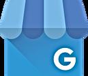 google-my-business-logo-47A85ED3DF-seekl