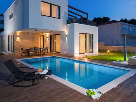 Comment attirer plus de clients quand on possède un bien immobilier à louer?