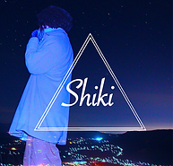 Shiki 1st demo OMOTE 2のコピー.png
