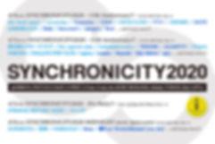 synchro2020_2nd_lineup_2000.jpg