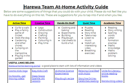 home learning activity guide.PNG