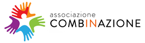 logo combinazione_trasp.png