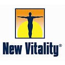 new-vitality_223_large.png