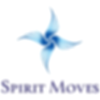 Spirit Moves Logo.png