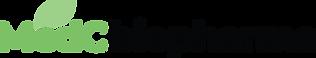 med-c-logo.png