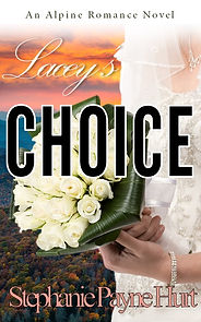 Lacey's Choice front cover.jpg