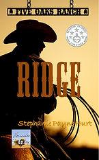Ridge front cover.jpg