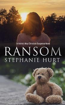 Ransom Front Cover.JPG
