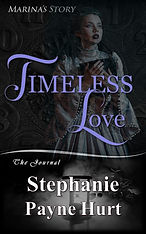 Timeless Love Front cover.jpg