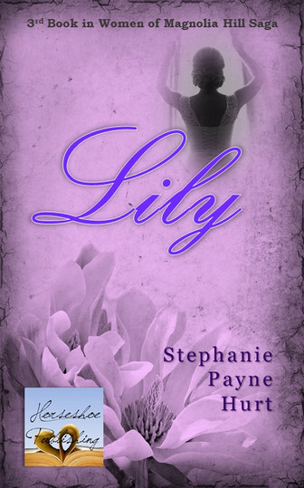 Lily front cover.jpg