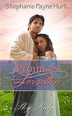 Promises Forgotten front cover.jpg
