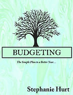 Budgeting Front Cover.jpg