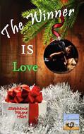 The Winner is Love Book Cover.jpg