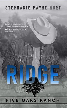 Ridge New Front Cover.jpg
