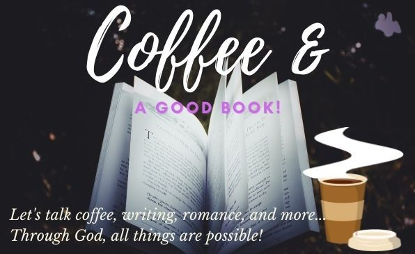 Care and Coffee Pozible Banner.jpg
