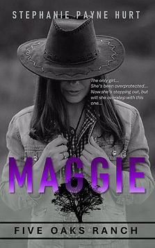 Maggie new front cover.jpg
