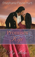 Promises kept front cover.jpg