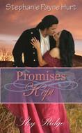 Promises kept front cover.jpg