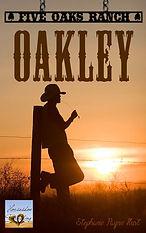 Oakley front cover.jpg