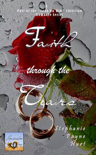 Faith Through The Tears cover.jpg