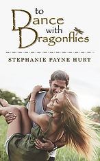 Dragonflies Front Cover.jpg