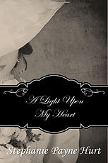 A Light Upon My HeartFront Cover200.jpg