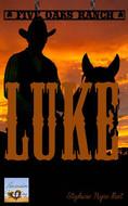 Luke front cover.jpg