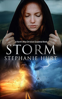 Storm Front Cover.JPG