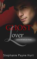 GhostLover2.jpg